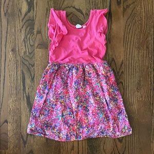 Gap Dress 💕